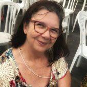 Odete Silva Aguiar